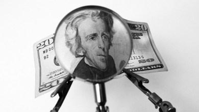 Photo of Plazos fijos: subieron la tasa mínima y buscan evitar la suba del dólar
