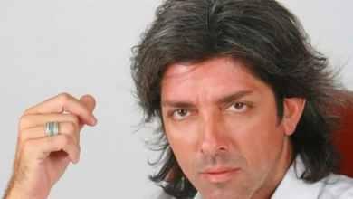 Photo of Así fue cómo los famosos se despidieron de Gustavo Guillén en las redes