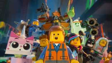 Photo of Estas son las mejores películas que Netflix trae para los pequeños de la casa
