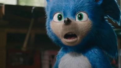 Photo of ¡Alegría para los fanáticos de los videojuegos! Se viene la secuela de Sonic