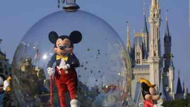 Photo of Walt Disney World anuncia la reapertura gradual de sus parques temáticos