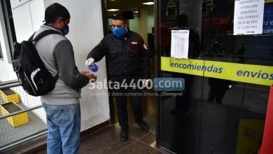 Photo of Funcionarios públicos cobraron el Ingreso Familiar de Emergencia
