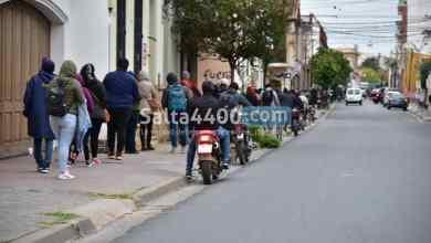 Photo of El Gobierno de Salta sumó una nueva contradicción y ahora no puede asegurar la continuidad del IFE