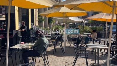 """Photo of Crisis económica: intiman a empresarios gastronómicos y ahora les aplican """"embargos preventivos"""""""