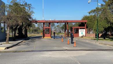Photo of El Gobierno de Salta paga casi 400 mil pesos por mes para alquilar la sede de la Fiscalía de Estado