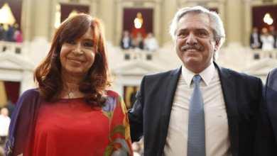 Photo of A pedido del Frente de Todos investigarán la deuda que tomó la gestión de Macri