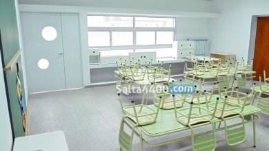 Photo of Crisis en la educación: morosidad en las cuotas y regreso paulatino a las aulas