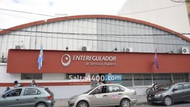 Photo of Una de cal y una de arena: multas más caras para las empresas de servicios públicos