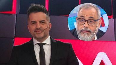 Photo of Jorge Rial dijo todo en dos tweets: disparó contra Ángel de Brito, una compañera suya de América TV y habló sobre Marcela Tauro