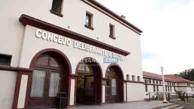 Photo of Señalización inclusiva: ¿De qué se trata el proyecto del Concejo Deliberante de Salta?