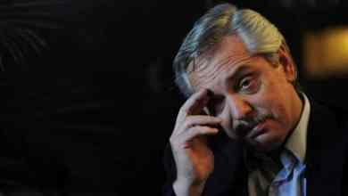 Photo of Suspendió la conferencia: El presidente hablará mañana al mediodía