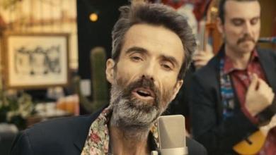 Photo of Falleció Pau Donés, el líder y cantante de «Jarabe de palo»