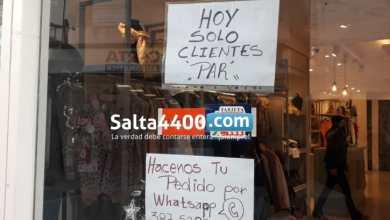 Photo of Los agentes municipales de Bettina Romero controlarán el cumplimiento de protocolos en los comercios