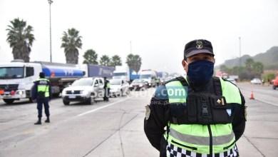 Photo of Decreto 255: casos testigos de la represión policial ante funcionarios de Nación