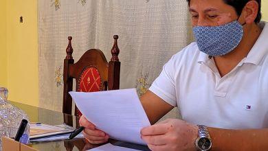 Photo of Pichanal en alerta por un caso sospecho de Covid-19: ¿qué medidas tomaron?