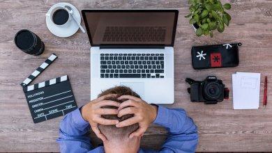 Photo of Economía cuesta abajo: se proyecta que más de 900.000 personas perdieron su trabajo durante la cuarentena