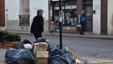 Photo of Cruces entre los Concejales y la Municipalidad de Salta por la licitación del servicio de recolección de residuos