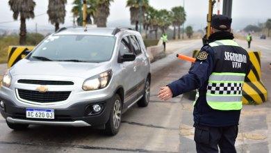Photo of Coronavirus en Salta: temen un aumento de contagios por la falta de controles policiales en la ruta 34