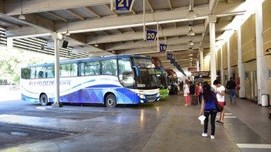 Photo of Se registró un nuevo caso de transporte ilegal de pasajeros en Salta