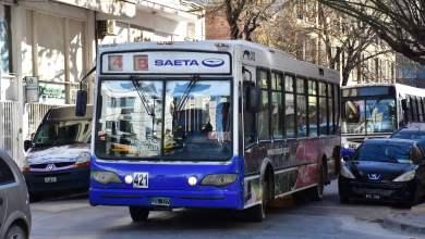 Photo of ¿Saeta en jaque?: la empresa advirtió acerca de la falta de  80 millones de pesos que le corresponden a Salta