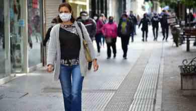 Photo of Nuevas restricciones nacionales: ¿Qué actividades estarán permitidas en Salta?