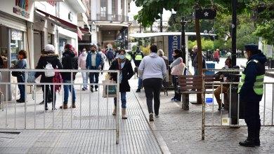 Photo of Se llevan a cabo rigurosos controles en ferias barriles,  mercados así como locales gastronómicos y turísticos de Salta capital