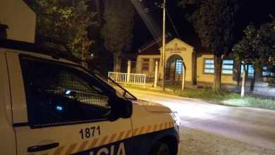 Photo of Detuvieron en Rosario de la Frontera a un hombre vinculado a una causa por pornografía infantil