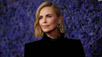 Photo of ¿Charlize Theron se unirá a Marvel con un nuevo personaje?