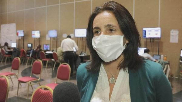 Josefina Medrano