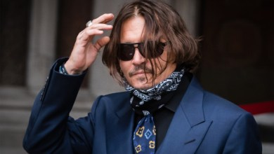 Photo of Crece la controversia entre Johnny Depp y Amber Heard en medio de un nuevo juicio