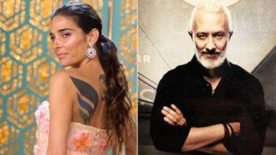 Photo of Confirmadas las apuestas de Juana Viale y Andy Kusnetzoff para quedarse con el sábado nocturno