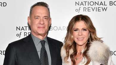 Photo of Tom Hanks revela nuevos detalles sobre su lucha contra el Coronavirus