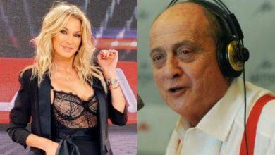 Photo of ¡Encendió la mecha y estalló! Chiche Gelblung criticó a Yanina Latorre y la «angelita» le contestó