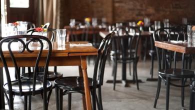 Photo of La grave situación económica de los bares y restaurantes en Salta