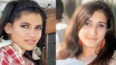 Photo of Caso Yanina y Luján: tras 8 años del hallazgo de los cuerpos, los familiares recién recibieron las listas de llamados