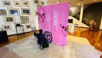 Photo of Proyecto Arte en Cuarentena: la experiencia creativa como respuesta a la crisis