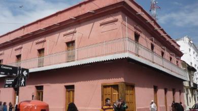 Photo of Salta inaugurará un Complejo de Museos: un viaje en el tiempo sobre la cultura y la historia argentina