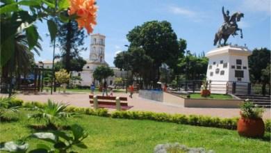 Photo of Cuarentena administrada: ¿Cómo funcionarán las actividades en Tartagal y San Martín?