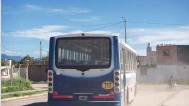Photo of Posible caso de Covid – 19 en Alto Molino: denuncian que la empresa no activó el protocolo