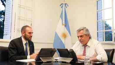 Photo of Renegociación de la deuda: el Gobierno nacional acordó con los principales bonistas