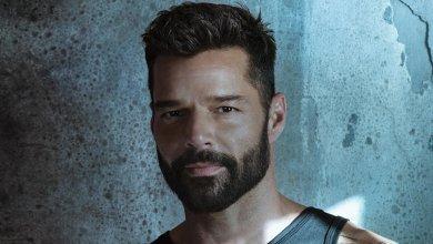 Photo of Ricky Martin habla sobre la ansiedad en medio de la pandemia
