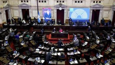 Photo of Buscarán ampliar el Presupuesto en casi 2 billones de pesos