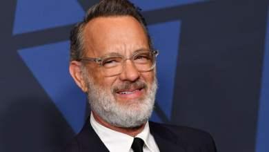 Photo of ¡Otro clásico de Disney! Tom Hanks protagoniza la nueva versión de Pinocho