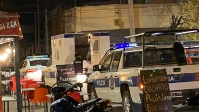 Photo of Operativo Covid – 19: clausuraron 3 locales y se labraron 167 multas