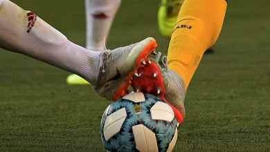 Photo of Las cartas están echadas: ¿vuelve el fútbol al país?