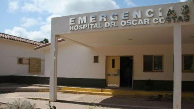 Photo of Hospital de Anta: luego de meses de abandono, Salud dio respuesta a su situación
