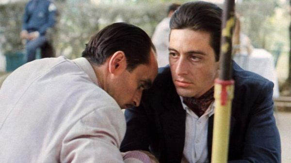 AlPacino-The-Godfather-Part-III