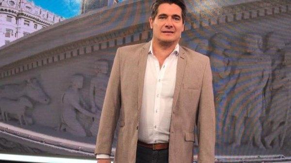 Guillermo Andino