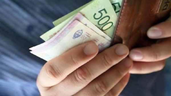 salario mínimo vital y móvil