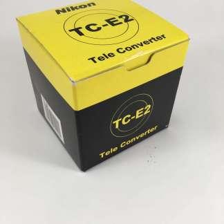 c3cc9f15-e992-4d75-9c5c-2dd26b2b42aa.jpg